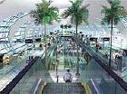 バンコク国際空港ガイド