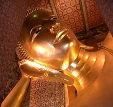 タイ・バンコク旅行情報ガイド
