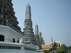 タイ基本情報